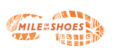 Mile in My Shoes image